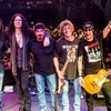 Get the Led Out — Up to 43% Off Led Zeppelin Tribute Concert
