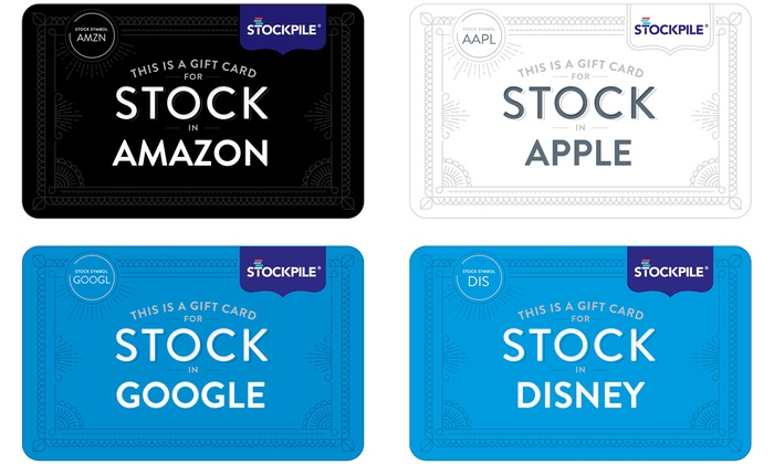Stockpile: Buy Top Stocks at Up To 50% Below Market Price