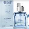 41% Off Calvin Klein Eternity Men's Cologne