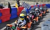 PGP Motorsports Park - Lake Morton-Berrydale: $21 for Two 10-Minute Races on the New Kids Track at PGP Motorsports Park ($30 Value)