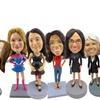 52% Off Custom Bobbleheads from AllBobbleheads.com