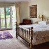 Stay with Vineyard Tour in East Sussex