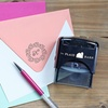Up to 65% Off Personalized Self-Inking Stamps
