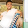 Jake Owen, Luke Combs & LANCO – Up to 53% Off Country Festival