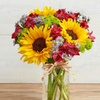 50% Off Floral Arrangements from Florists.com