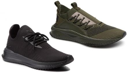 Sneakers da uomo Puma disponibili in 2 colori e varie misure