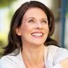 Up to 53% Off Porcelain Veneers at Wohrman Dental Group