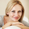 Up to 81% Off Facial-Scar Treatments