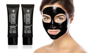 Masques purifiants