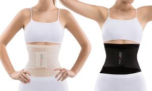 Waist Trainer Corset Belt for Women