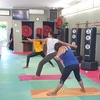 Up to 68% Off Sessions at Daruma Yoga