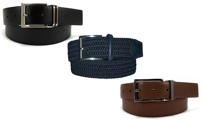 Arrow Men's Belts