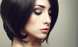 Up to 41%Off Salon Services   at Wonderlust Salon, plus Up to 10.0% Cash Back from Ebates.