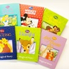 $24.99 for a Disney Magical Stories 8-Book Set