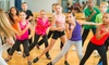 Ovation Academy of Dance - Shawnee Mission: $35 for $65 Worth of Services — Ovation Dance Academy
