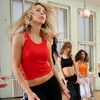 50% Off Dance-Fitness Classes at Dance2Fit With Renee