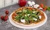 Pierre de cuisson pour fours à pizza, grils et barbecues