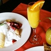 Up to 56% Off American Fare at Grill One Eleven in Rockford