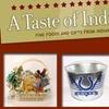 Half Off at A Taste of Indiana