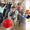 $5 for Bowling at Sunset Lanes in San Marcos
