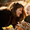 Up to 76% Family-Portrait Package