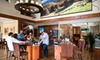 Somerston Wine Co. - Yountville: $27 for a Highflyer Wine Tasting for Two with Cheese or Chocolate Pairing at Somerston Wine Co.