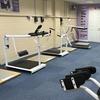 Ten 30-Minute Workout Passes
