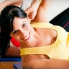 Up to 64% Off Women's Boot-Camp Classes