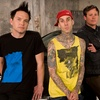 Up to 51% Off Ticket to blink-182 at Rexall Place