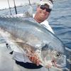 51% Off Fishing Trip