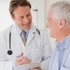 Private Health Check