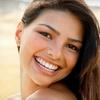 Up to 80% Off at Webster Dental Care