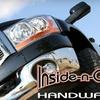 52% Off at Inside-n-Out Handwash