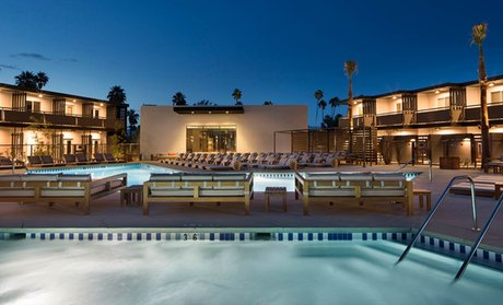 Hotel Deals Near Me Groupon | Hotel and Flights Ideas