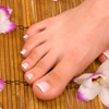 Up to 66% Off Laser Toenail-Fungus Treatment