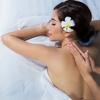 One-Hour Thai Oil Massage