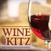 51% Off Winemaking Kit