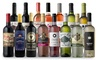 Up to 78% Off Red, White, and Rosé Wines from Splash Wines