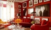 RedNook: $35 for $75 Worth of Home Décor and Housewares from RedNook