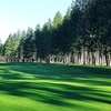 Up to 34% Off Round of Golf with Cart