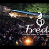 60% Off Live Music in Peachtree City