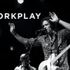 Gulf Aid: A Beach Preservation Series - Southside: $5 for One Ticket to WorkPlay's Gulf Aid Concert with Taylor Hollingsworth, Kate Taylor, Chris Adler, and Hugh Mitchell ($10 Value)