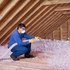 75% Off Attic Insulation from HeatKeepers Inc.
