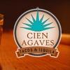 52% Off Tequila Tasting in Scottsdale