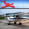 56% Off Introductory Flight Lesson