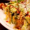47% Off Japanese Cuisine at Aodake Sushi & Steak House