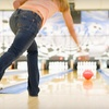 Up to 52% Off Bowling for Two