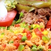 Up to 62% Off Latin Cultural Festival Packages