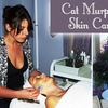 60% Off at Cat Murphy's Skin Care Salon