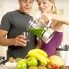 Up to 67% Off Nutritional Consultation